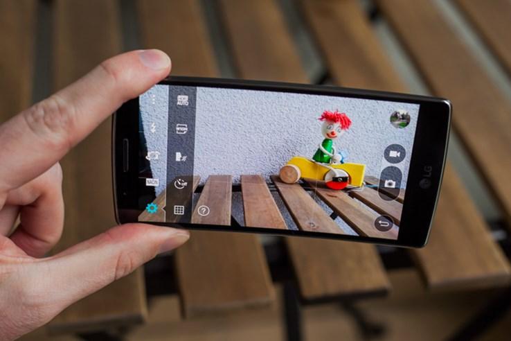 LG G Flex 2 (9).jpg