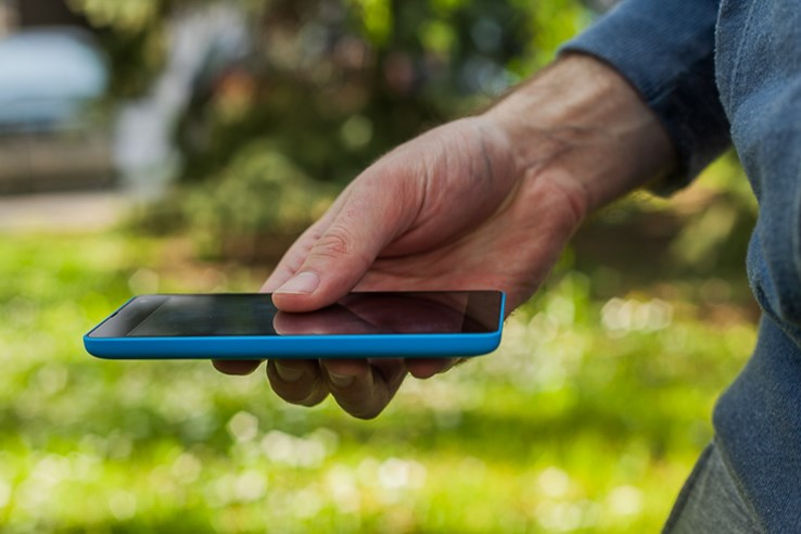 Microsoft _ Lumia 535 recenzija (19).jpg