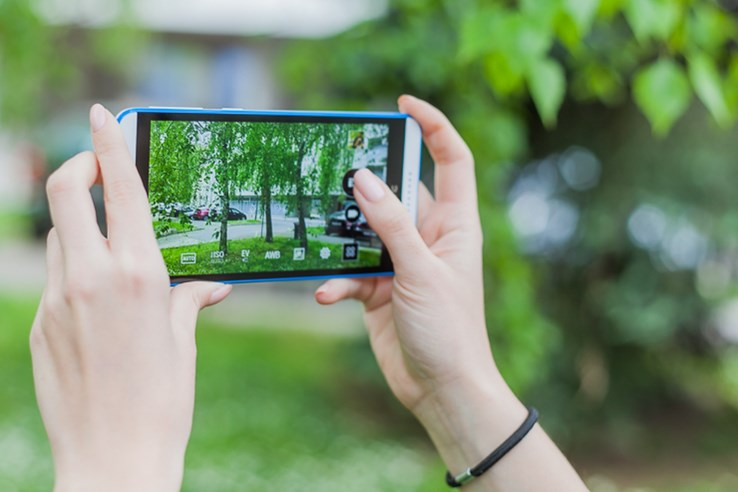 HTC Desire 820 (6).jpg