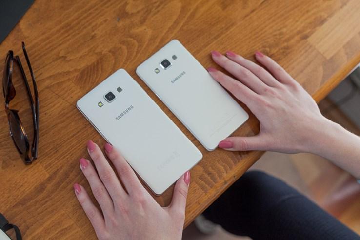 Samsung Galaxy A7 (16).jpg