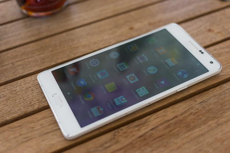 Samsung Galaxy A7 (23).jpg