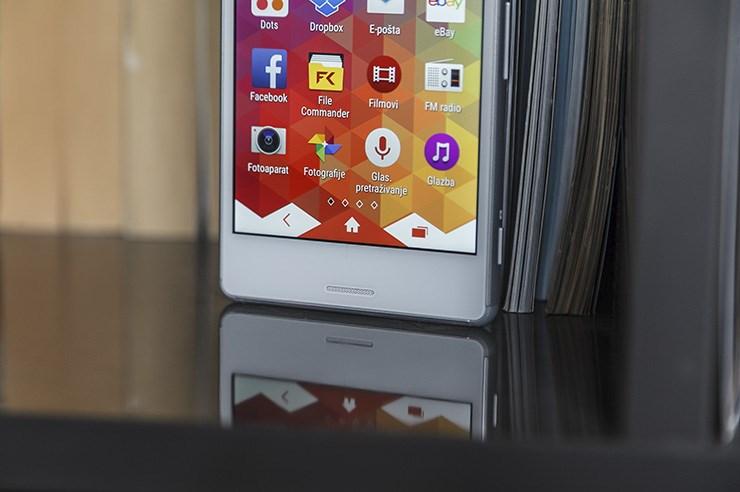 Sony-Xperia-M4-Aqua-recenzija-test_11.jpg