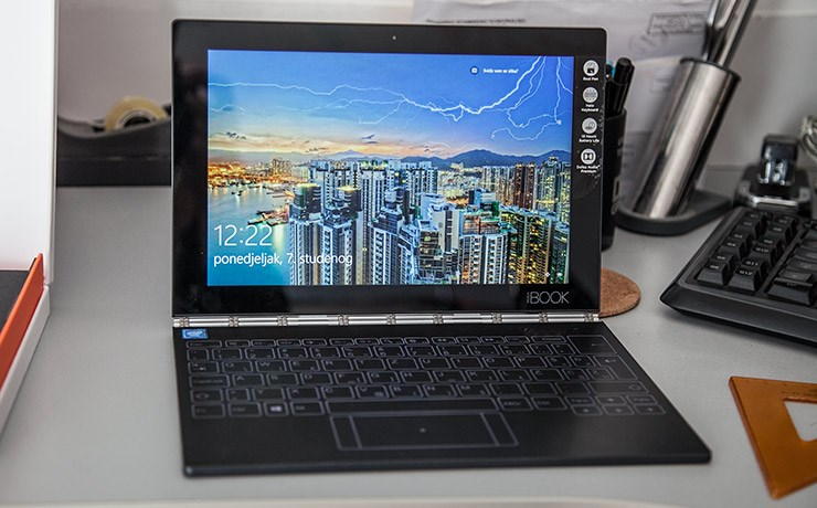 Lenovo-Yoga-BOOK-2016-recenzija-test_7.jpg