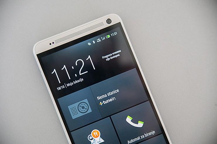 HTC One Max (21).jpg