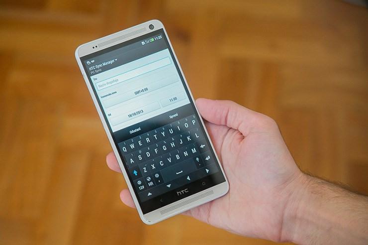HTC One Max (24).jpg