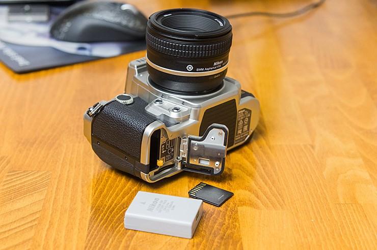 Nikon Df (10).jpg