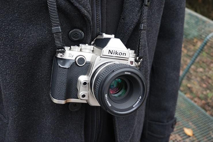 Nikon-Df-test-(14).jpg