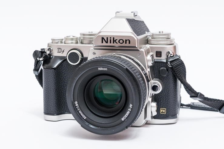 nikon_df_review_01.jpg