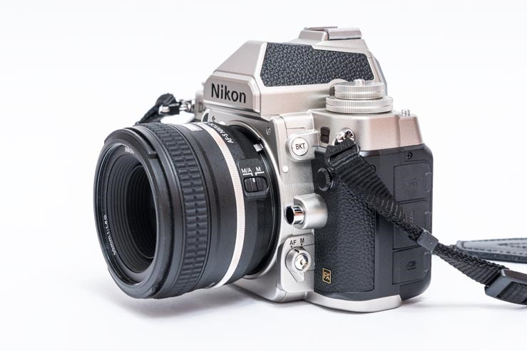 nikon_df_review_02.jpg