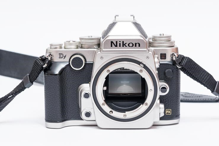 nikon_df_review_07.jpg