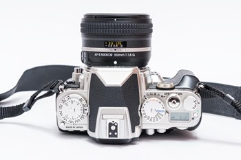 nikon_df_review_09.jpg