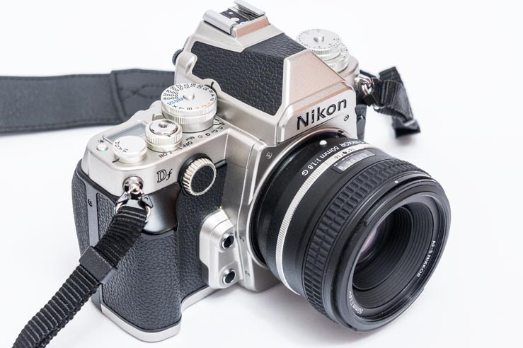 nikon_df_review_10.jpg