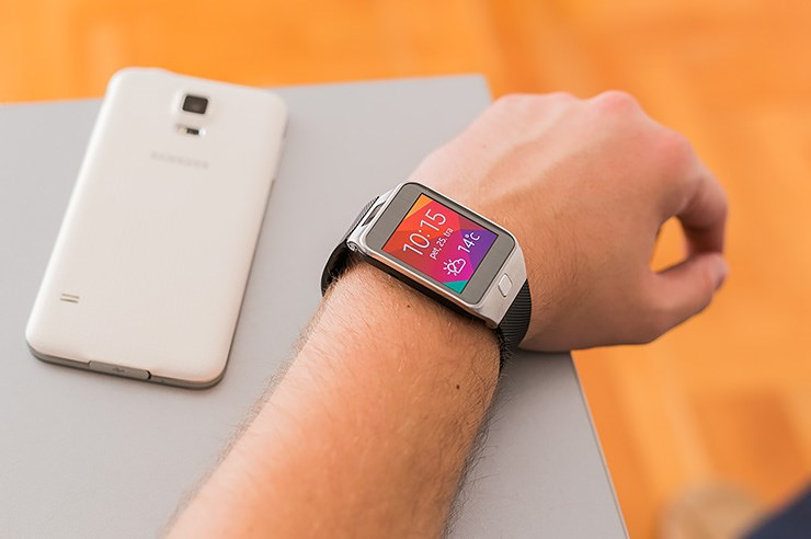 Samsung Galaxy Gear 2 (12).jpg