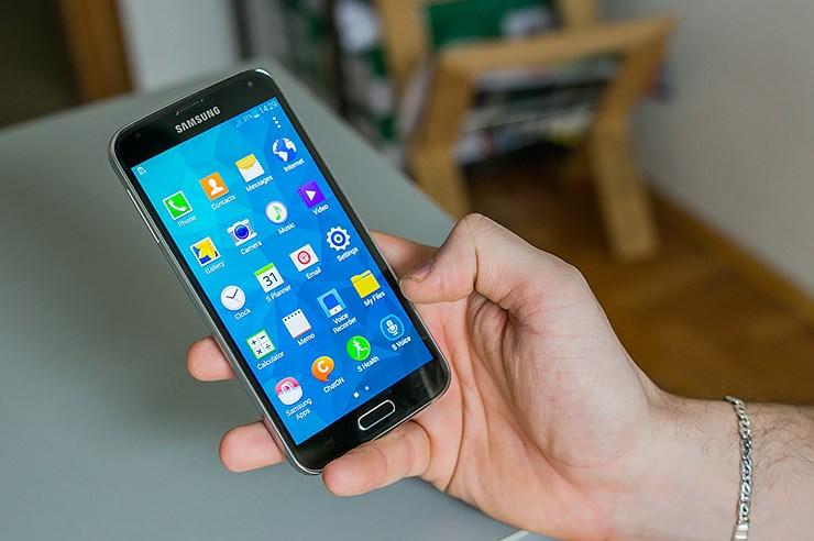 Samsung Galaxy S5 (23).jpg