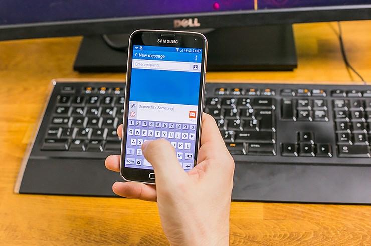 Samsung Galaxy S5 (37).jpg