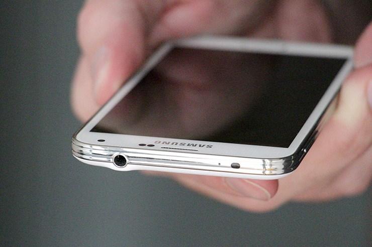 Samsung-Galaxy-S5-(43).jpg