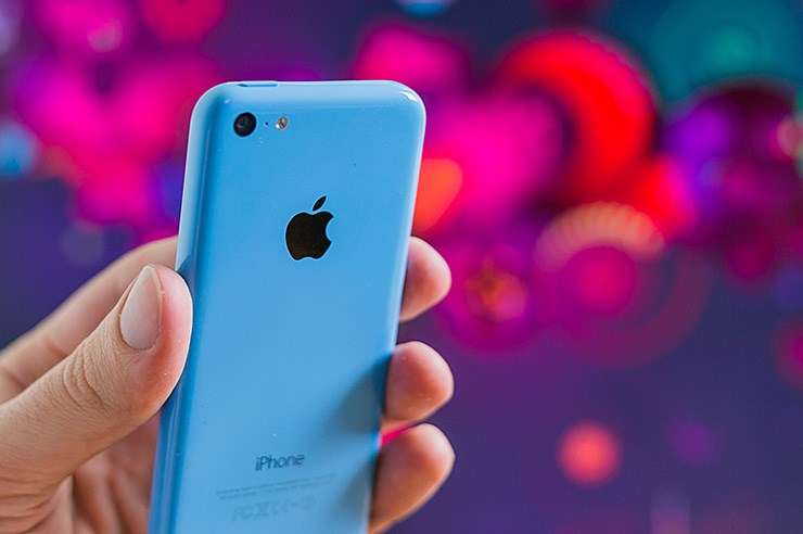 Apple iPhone 5C (19).jpg