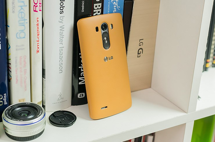 LG G3 maske (13).jpg