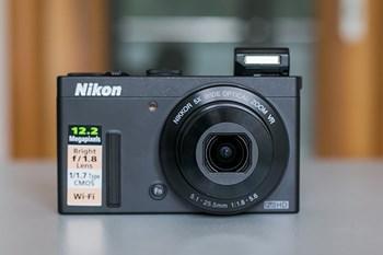 Nikon Coolpix P340 (12).jpg