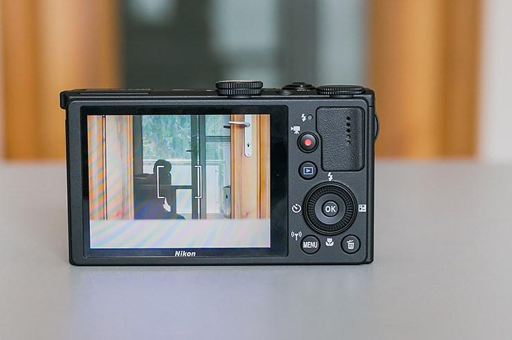 Nikon Coolpix P340 (16).jpg