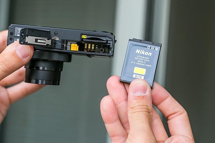 Nikon Coolpix P340 (9).jpg