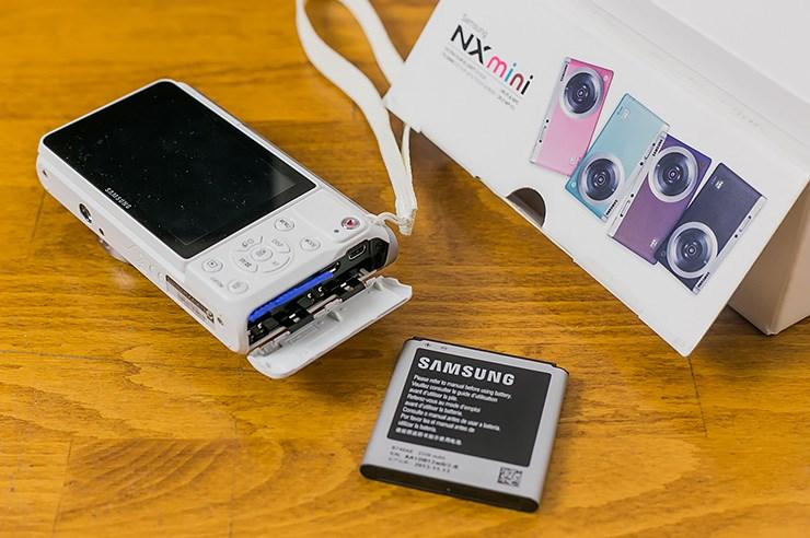 Samsung NX Mini (10).jpg