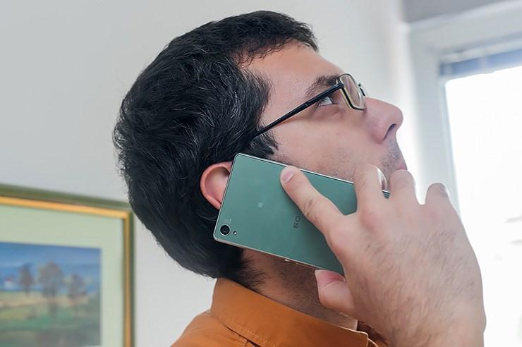 Sony Xperia Z3 (44).jpg