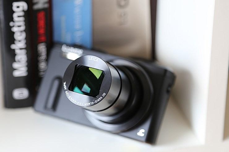 Panasonic DMC-TZ60 (5).JPG