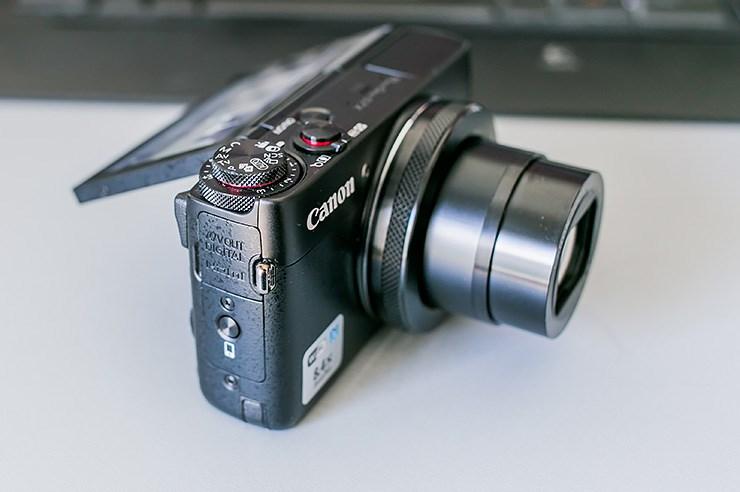 Canon G7 X (12).jpg