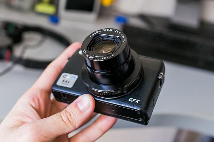 Canon G7 X (15).jpg