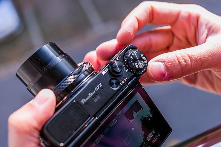 Canon G7 X (25).jpg