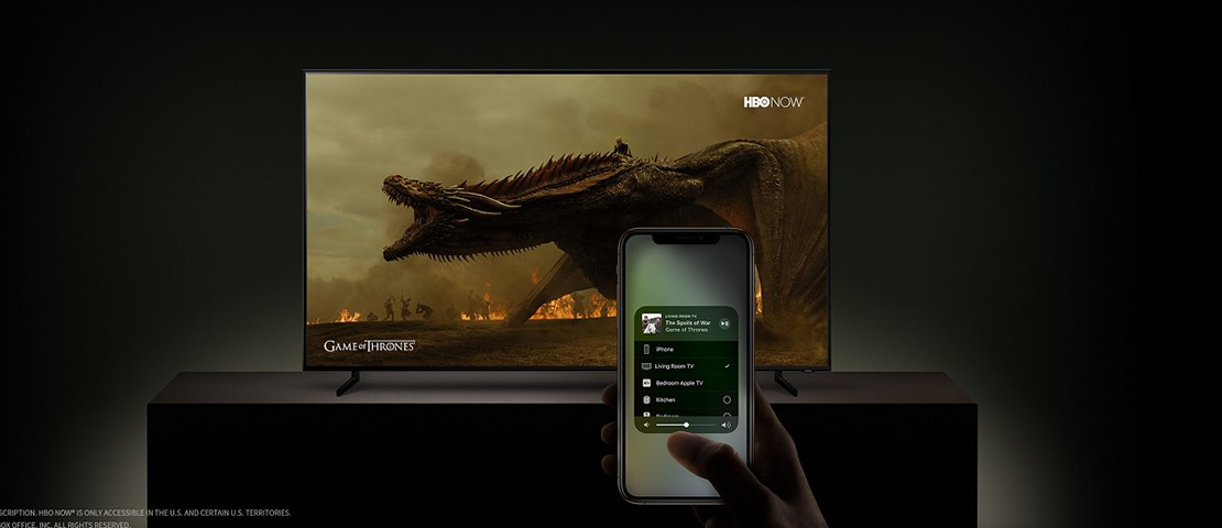 Samsung TV_Airplay 2.jpg