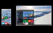 win10_windows_startscreen.png