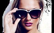 najbolj-sunčane-naočale.png