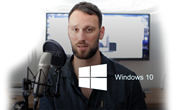 windows-10-test-recenzija.png