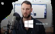 windows-10-test-recenzija.png