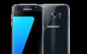 Galaxy-S7-edge-Black-Onyx-Back.png