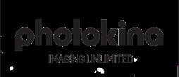 z_photokina_logo_rgb.png