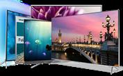 5-najboljih-televizora-koje-mozete-kupiti.png
