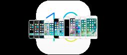 10-godina-iPhonea.png