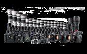 30-godina-sustava-Canon-EOS-(4).png