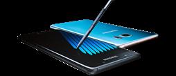 Samsung-Galaxy-Note-8-Sve-što-trebate-znati.png
