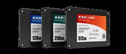 Sve-tajne-SSD-diskova.png