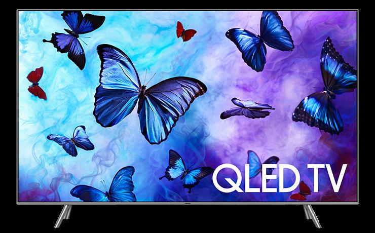 Samsung_QLED_Q6F.png