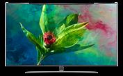 Samsung_QLED_Q8C_(2).png