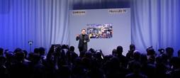 FL2019_JH_Han_Speech.jpg