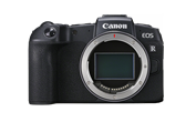 Canon-EOS-RP-fotoaparat.png