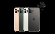 iphone11-zračenje.png
