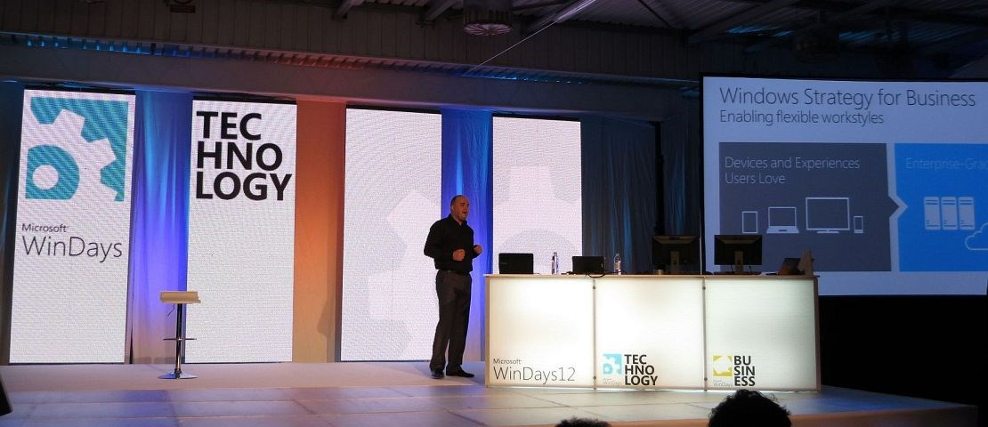 20120427131513WinDays12-Rovinj-Windows8-WindowsPhone_17.JPG