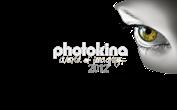 photokina.png